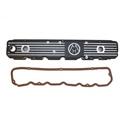 Valve Cover 4.2L OMIX,...