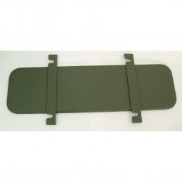 Ventilator Cover Windshield...