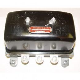 Voltage Regulator 6 Volt,...