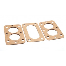 Weber Carburetor Adapter...