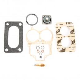 Weber Repair Kit, 72-90...