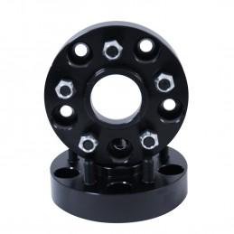 Wheel Adapters 1.375-In...