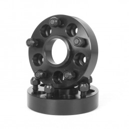 Wheel Adapters, 1.375 Inch,...