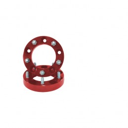 Wheel Spacers 5x5.5-In...