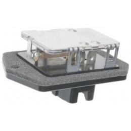 Blower Motor Resistor,...