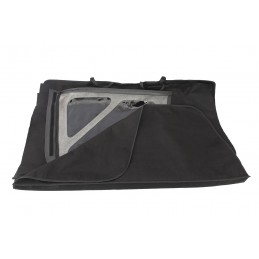 Window Storage Bag, 07-18...