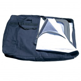 Window Storage Bag, 87-06...