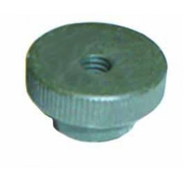 Windshield Adjusting Knob-...