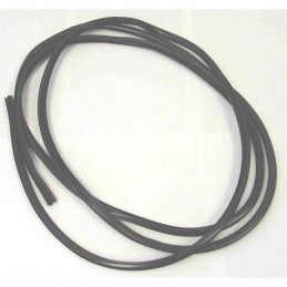 Windshield Outer Seal,...