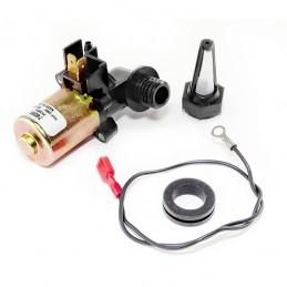 Windshield Washer Pump Kit,...