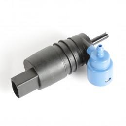 Windshield Washer Pump,...