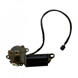 Windshield Wiper Motor,...
