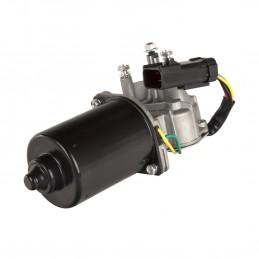 Windshield Wiper Motor-...