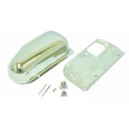 Wiper Motor Cover Kit,...