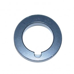 Wiper Pivot Spacer, 68-86...