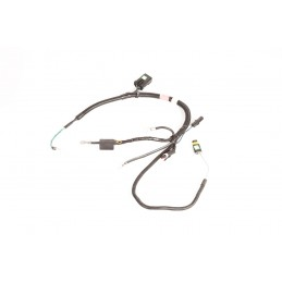 Wiring Harness Assembly-...