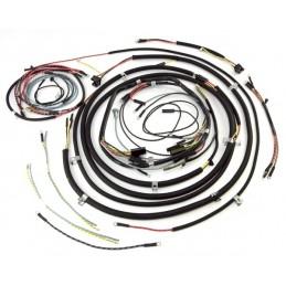 Wiring Harness, 53-56...