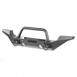 XHD Bumper Kit,...