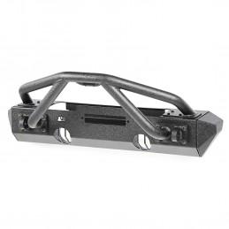XHD Bumper Kit, Striker-S,...