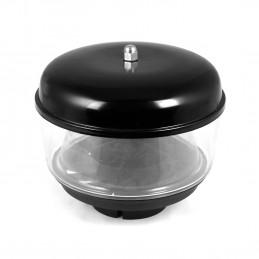 XHD Snorkel Pre-filter With...