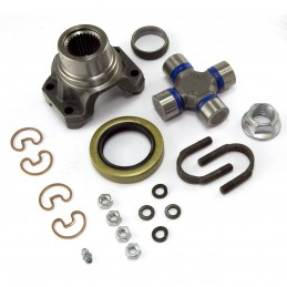 Yoke Conversion Kit, AMC20,...