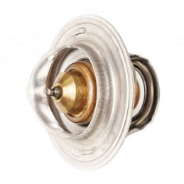 Thermostat, 195 Deg, 2.8L...