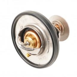 Thermostat, 170 Deg, 2.0L...