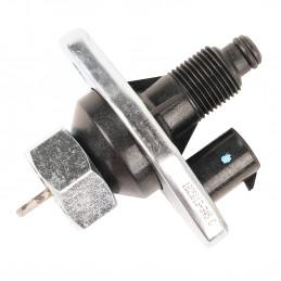 Distance Sensor, 2 Pin-...