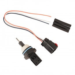 Speed Sensor kit- 92-95 YJ,...