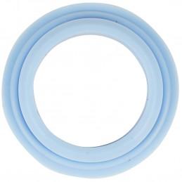 Seal, EGR Tube- 07-11...