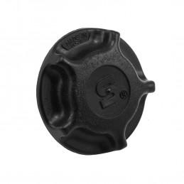 Oil Cap, Diesl- 07-18 JK,...