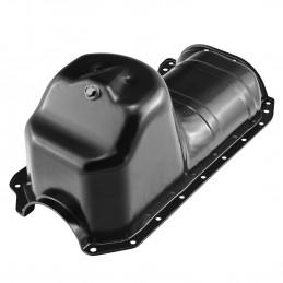 Oil Pan, 2.5L- 86-93 XJ,...