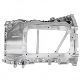Upper Oil Pan, 3.6L, 3.0L-...