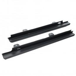 XHD Rock Sliders- 18-21...