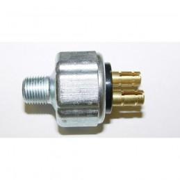 Brake Light Switch, 41-59...
