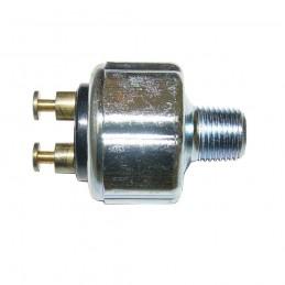 Brake Light Switch, 66-72...