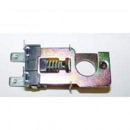 Brake Light Switch, 84-91...