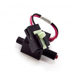 Brake Light Switch, 91-95...