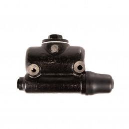 Brake Master Cylinder 41-48...
