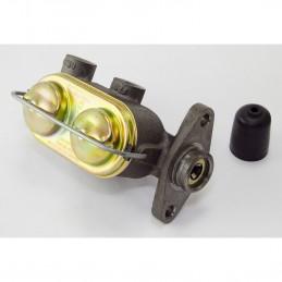 Brake Master Cylinder 82-84...