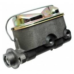 Brake Master Cylinder W/O...