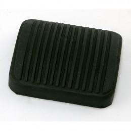 Brake/Clutch Pedal Pad, 84...