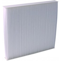 Cabin Air Filter, 11-18...