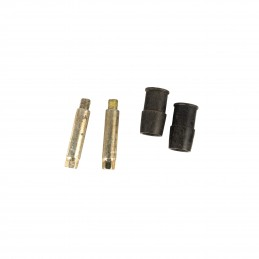 Caliper Hardware Kit,...