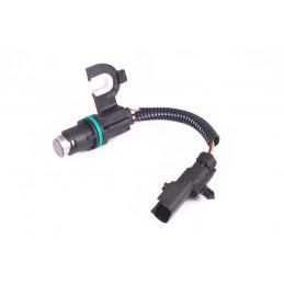 Cam Position Sensor, 3.8L,...