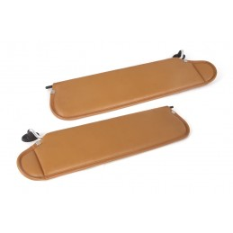 Camel Sunvisor Set For...
