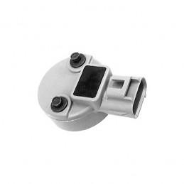 Camshaft Position Sensor,...