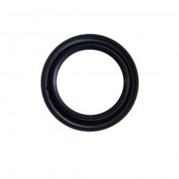 Camshaft Seal, 2.4L, 02-06...