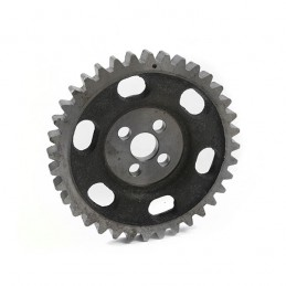 Camshaft Sprocket 134,...