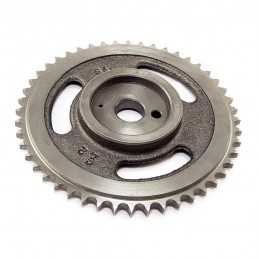 Camshaft Sprocket 2.5L...
